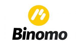 binomo-big