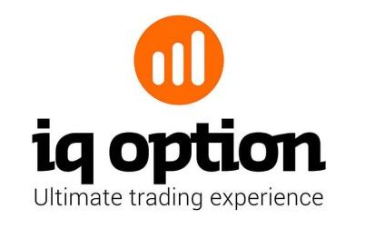 iqoption logo big