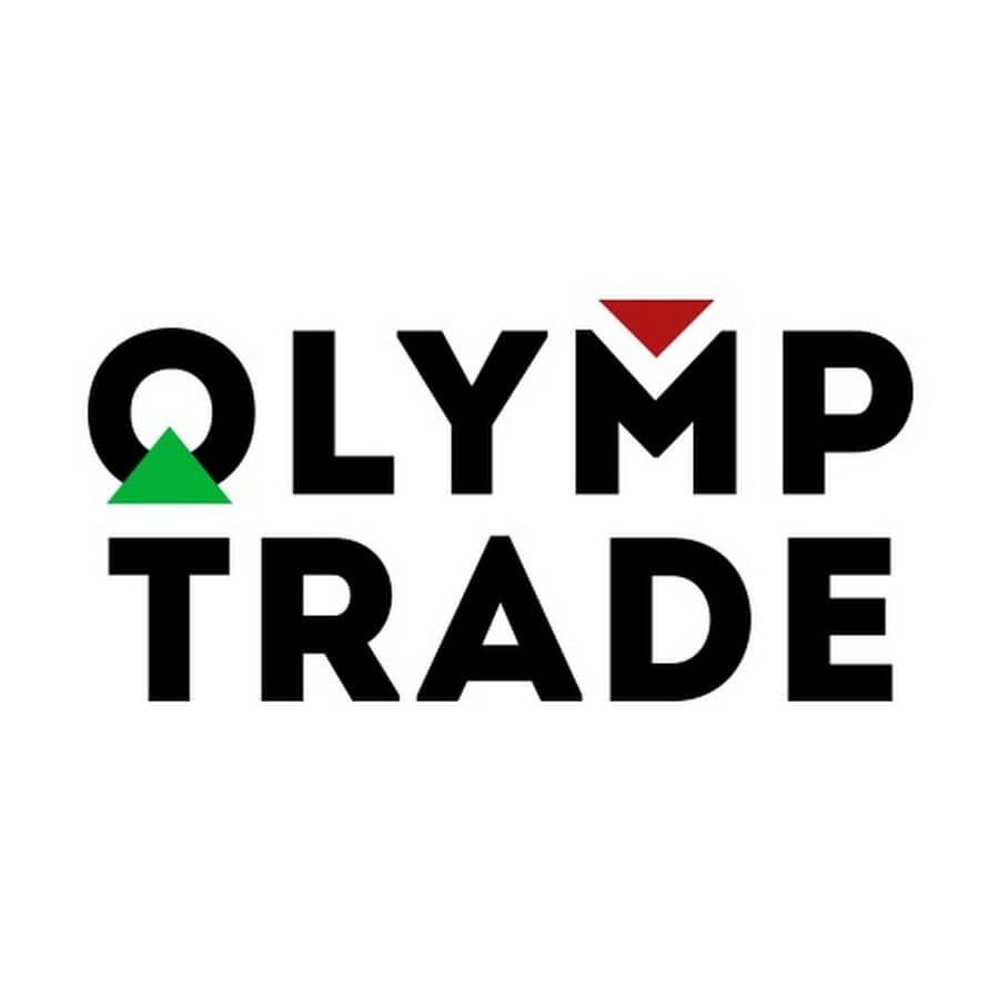 olymp-trade-big