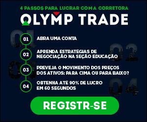 olymp-trade-promo