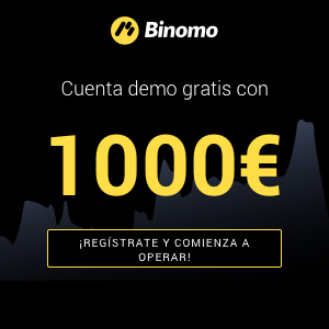 binomo demo