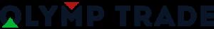 OlympTrade logo for CTA