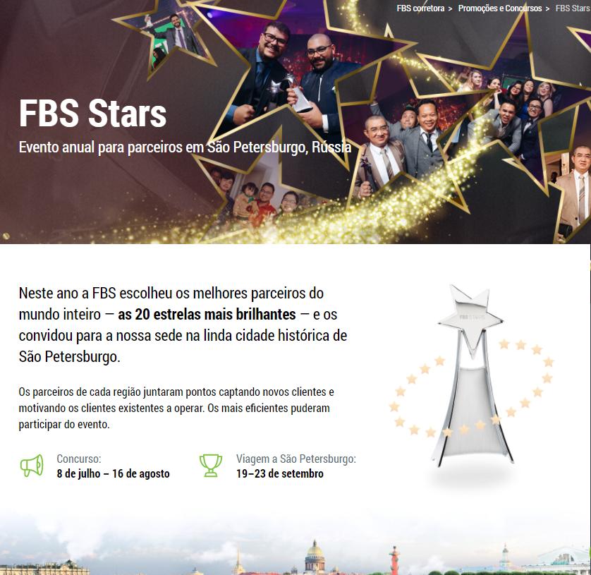 fbs stars