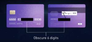 Verificação de conta iq option